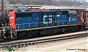 gtw5847_dubuque_0312.jpg