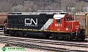 ic9611a_dubuque_0415.jpg