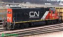 ic9611b_dubuque_0415.jpg